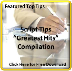 Tips for Writing Message On Hold and Telephony Scripts
