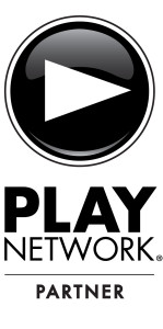 PlayNetwork_NEW_Vertical_logo