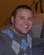 Brett (headshot)