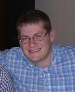 Jeremy (headshot)