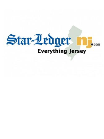 Star Ledger