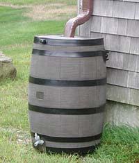 rain barrel (2)