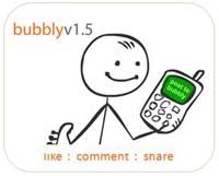 Bubblyv 1.5