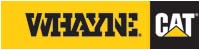 Whayne Supply Logo