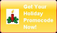 holidaypromocode