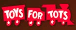 Toys for Tots (logo)