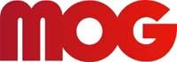 MOG logo (2)