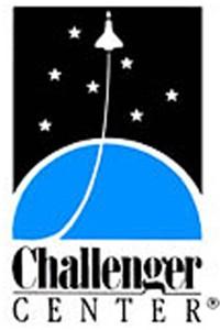 Buehler Challenge Logo