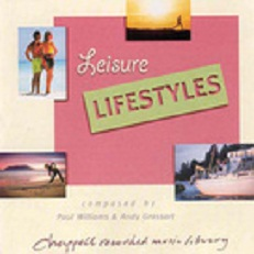 leisure lifestyles