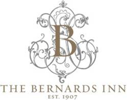 The Bernards Inn