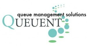 Queuent Managment