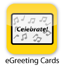 egreeting cards, audio greeting cards, audio cards, audio egreeting cards