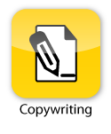 copywriting for Message On Hold, IVR Script writer, audio script writing