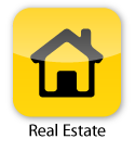 Audio for Real Estate Marketing and Client Services