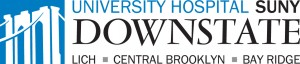 Downstate LICH Logo